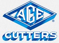 ace-gutters-logo