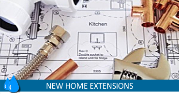 home-extensions